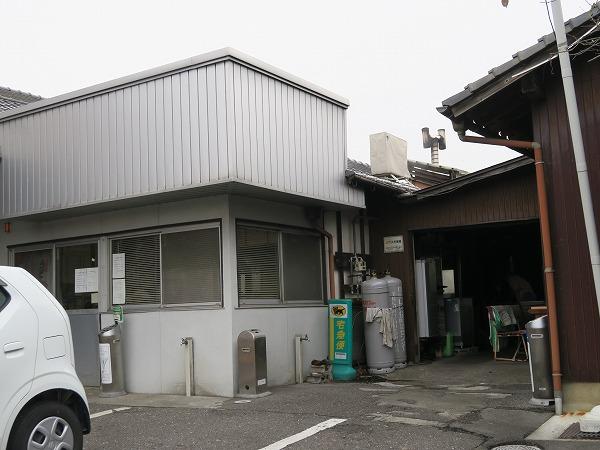 201113IMG_4798.jpg