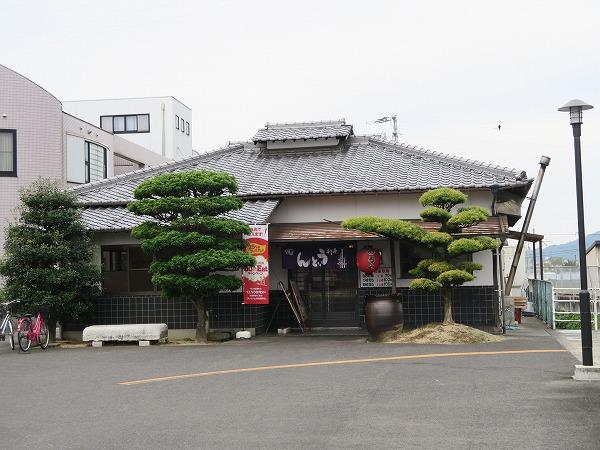 201113IMG_4824.jpg