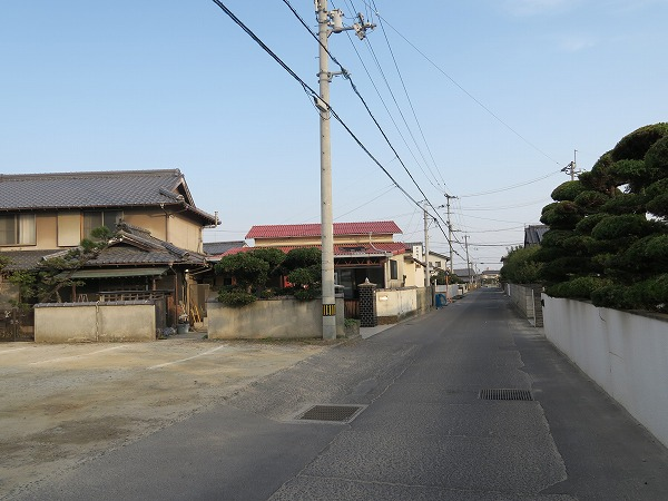 201212IMG_5384.jpg