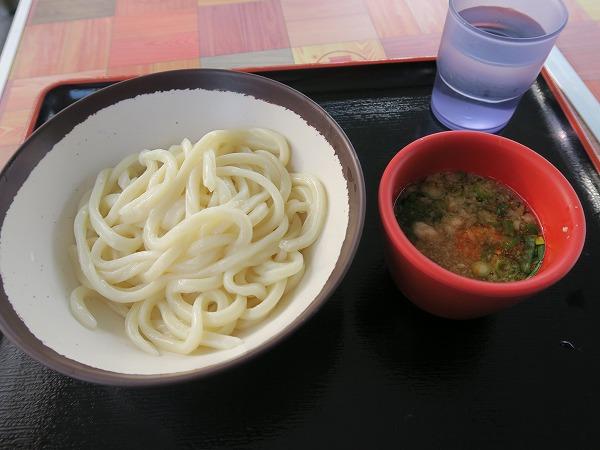 201212IMG_5414.jpg