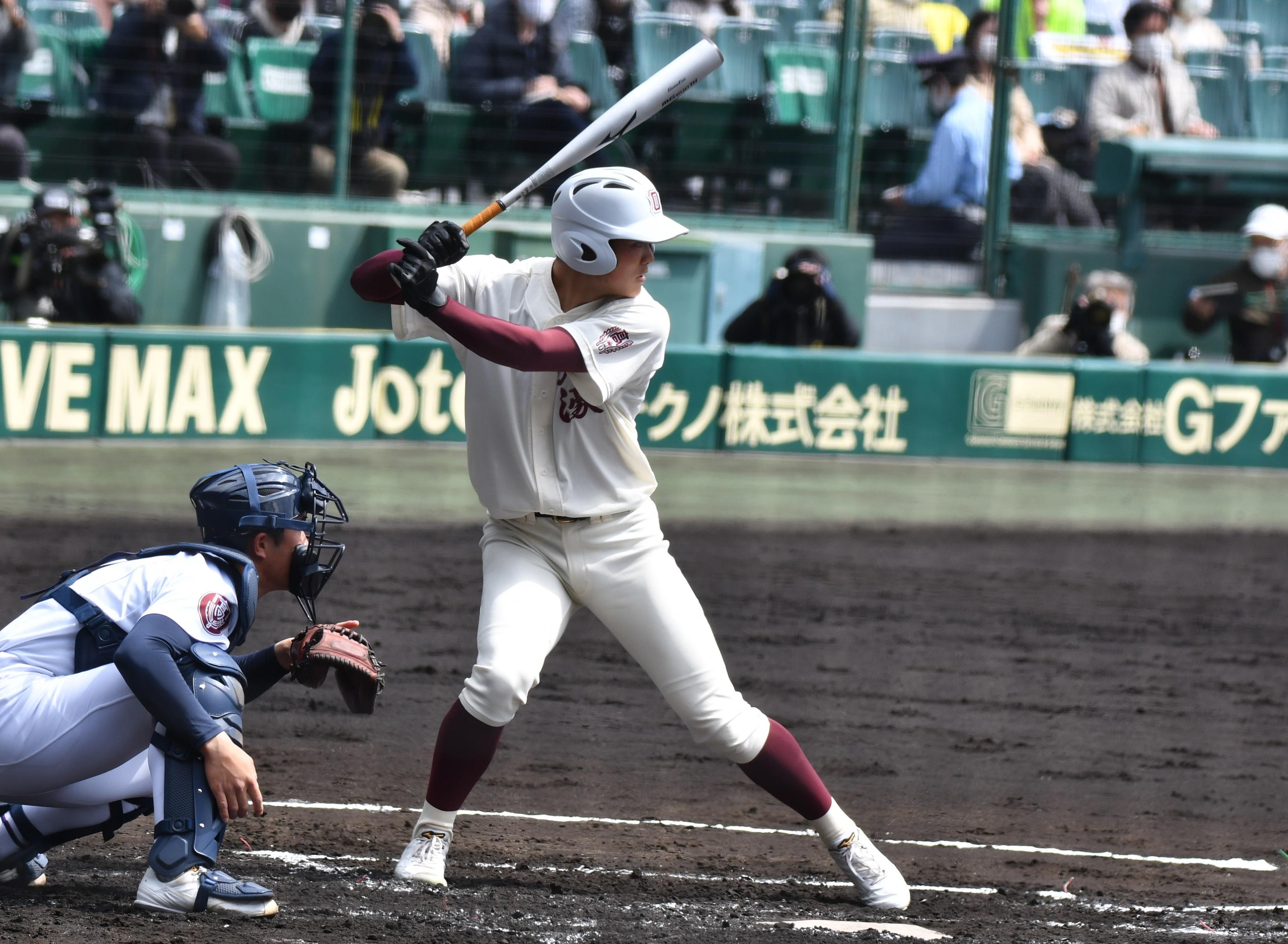 20210322福岡大大濠 松尾