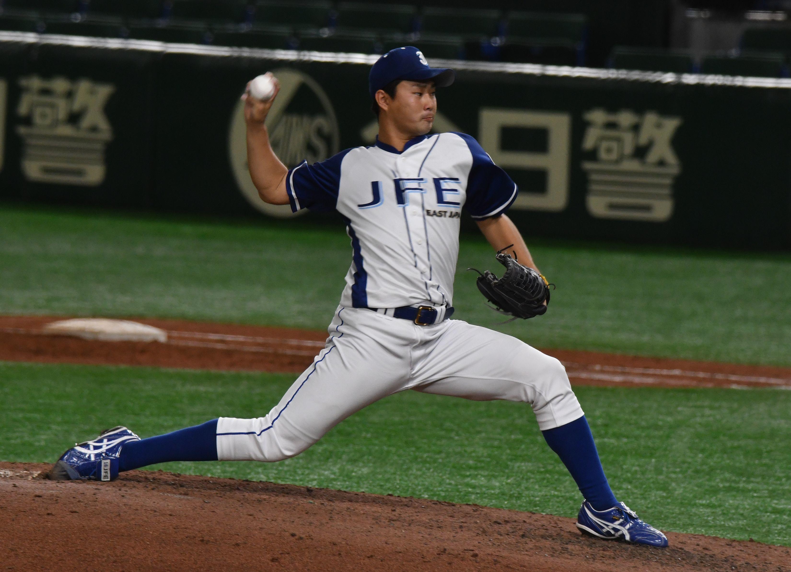 20201122JFE東日本 本定