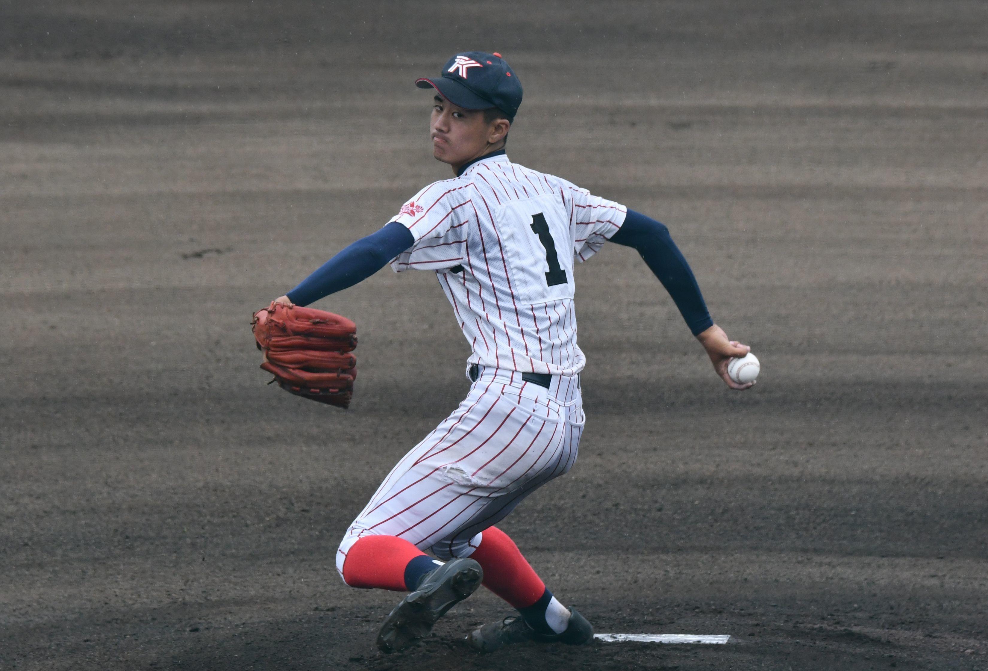 20200920豊川 白須