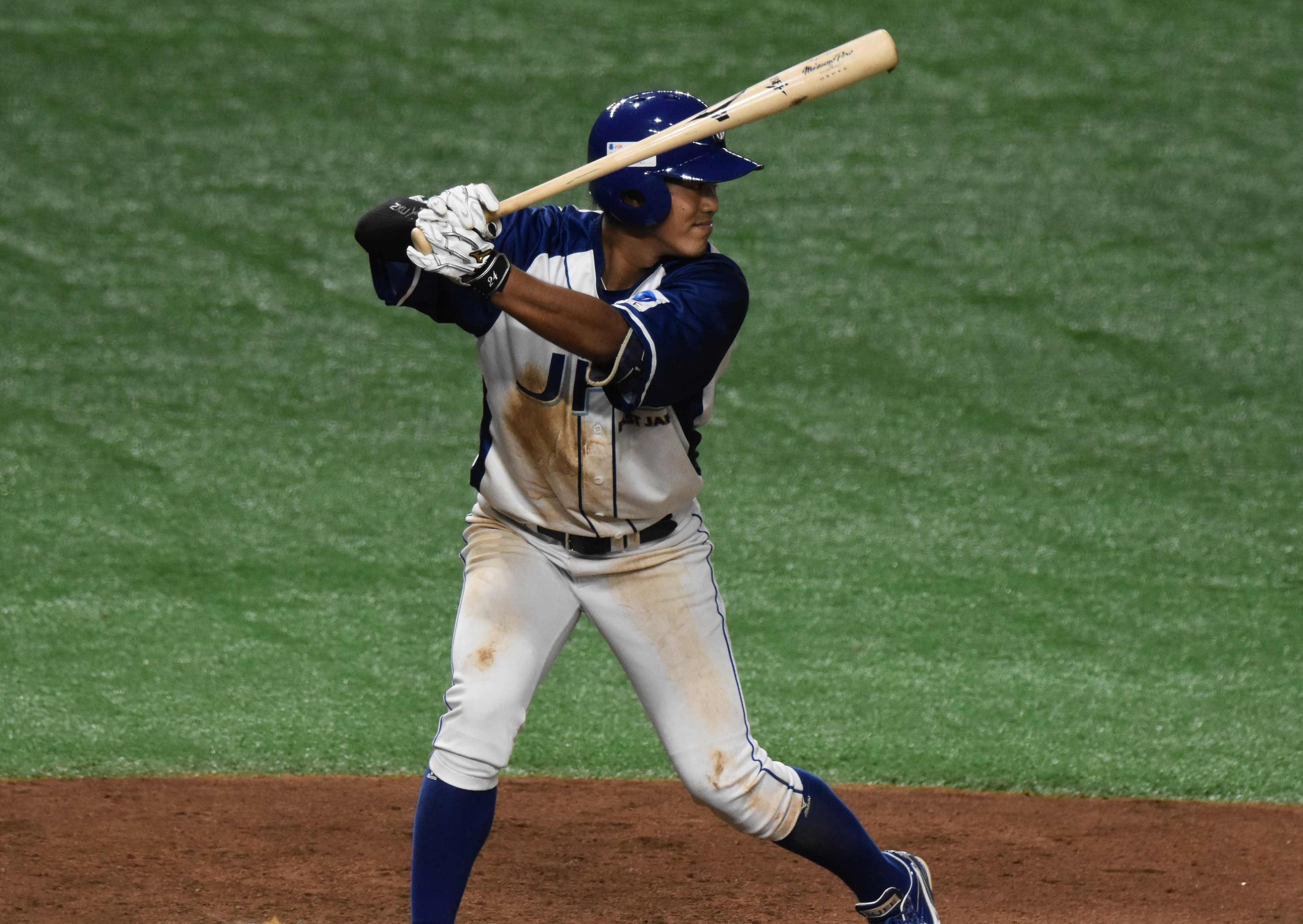 20190726JFE東日本 今川