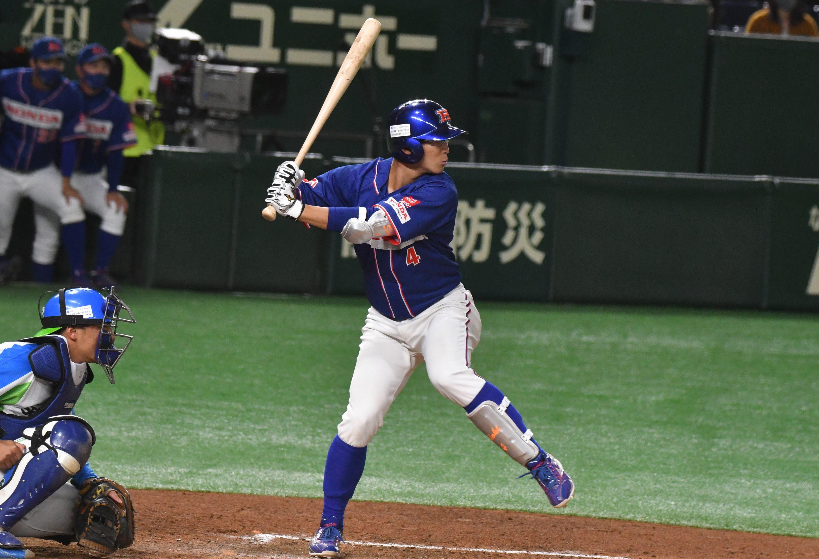20201203Honda 津田