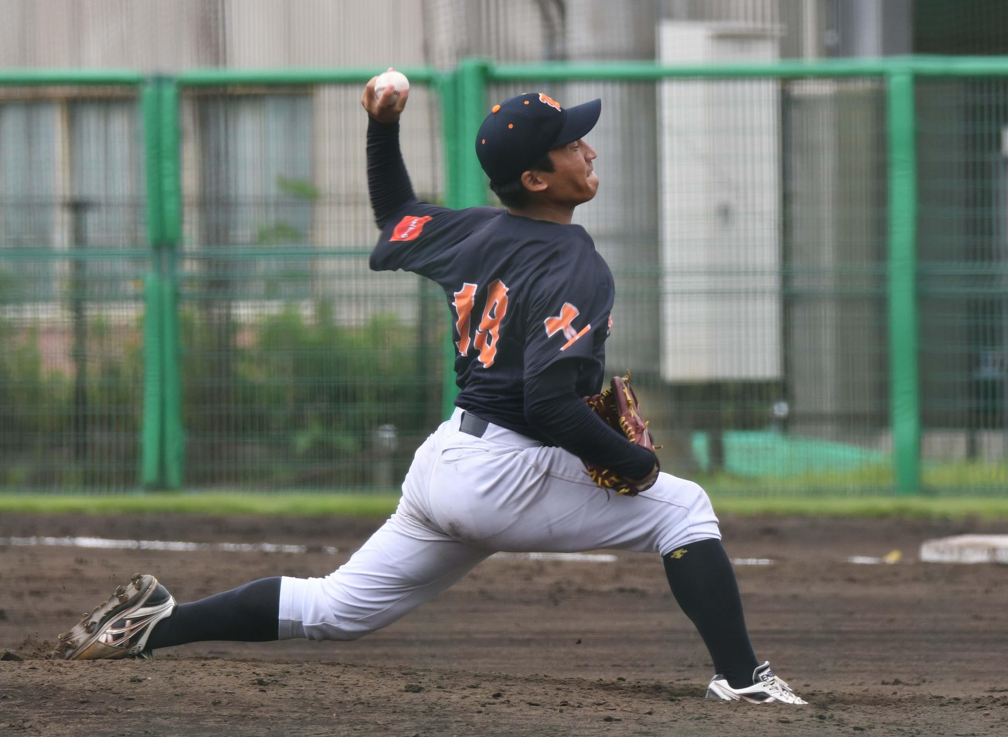 20200627ENEOS 山岡