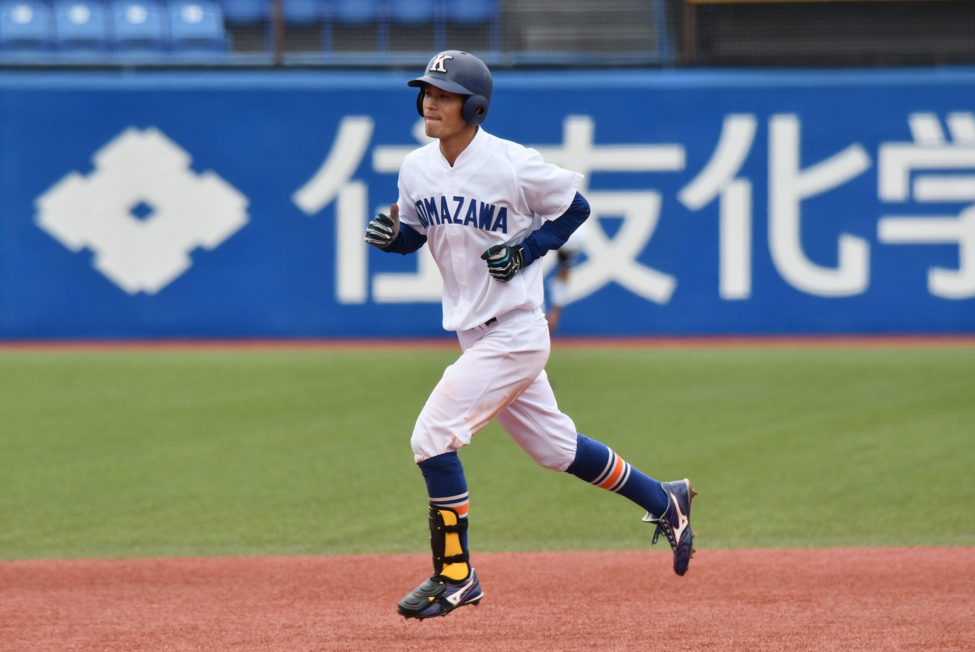 20201007駒澤大 若林1