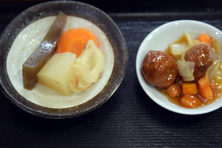 平野区食堂 (3)