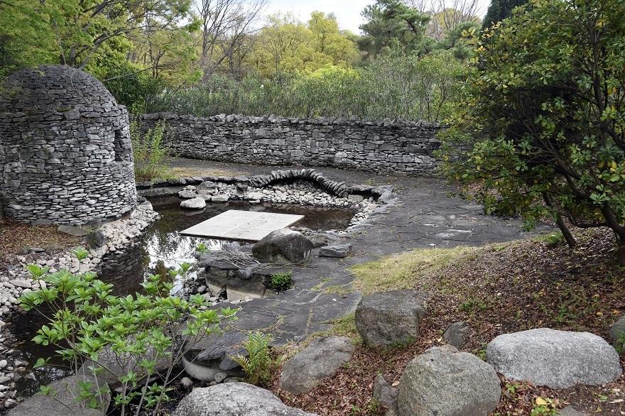 鶴見・アイルランド庭園 (0)