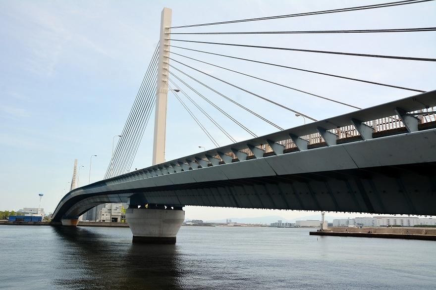 かもめ大橋2020 (0)