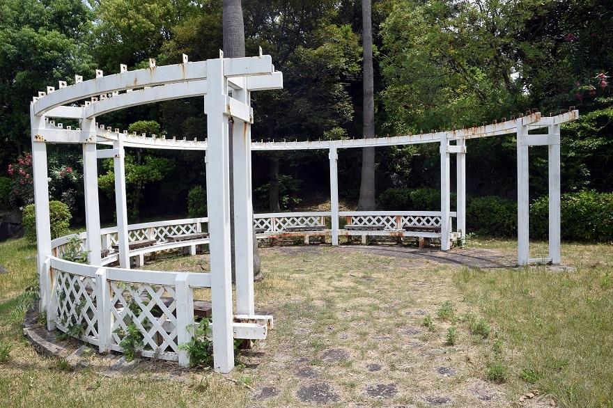 鶴見・スリランカ庭園 (0)