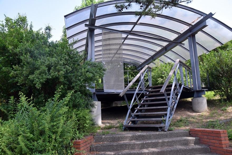 鶴見・ドイツ庭園・ハンブルグ市 (0)