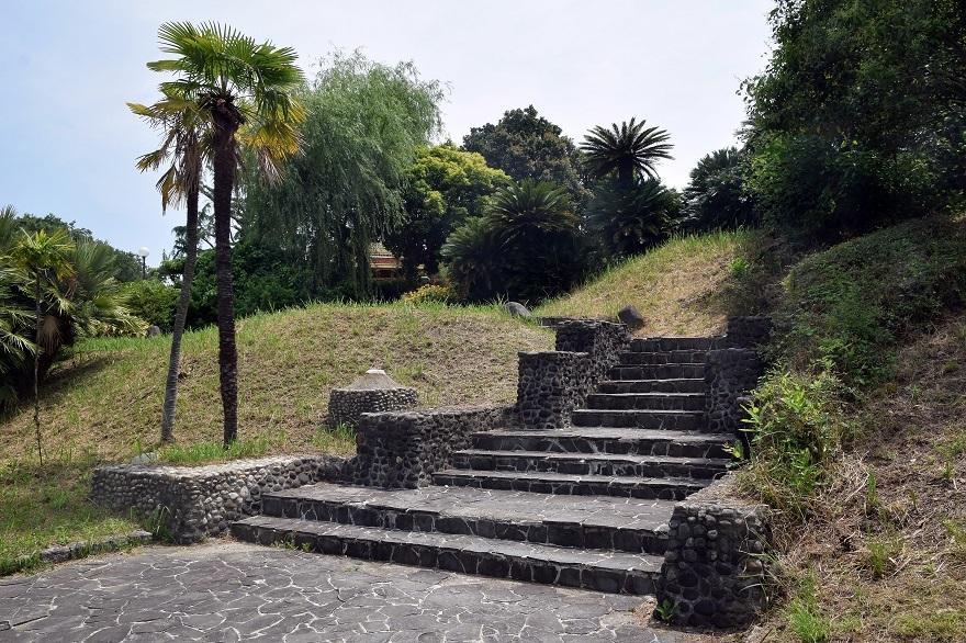 鶴見・インドネシア庭園 (0)