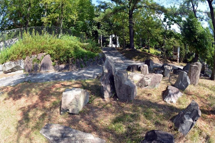 鶴見・スイス庭園 (00)