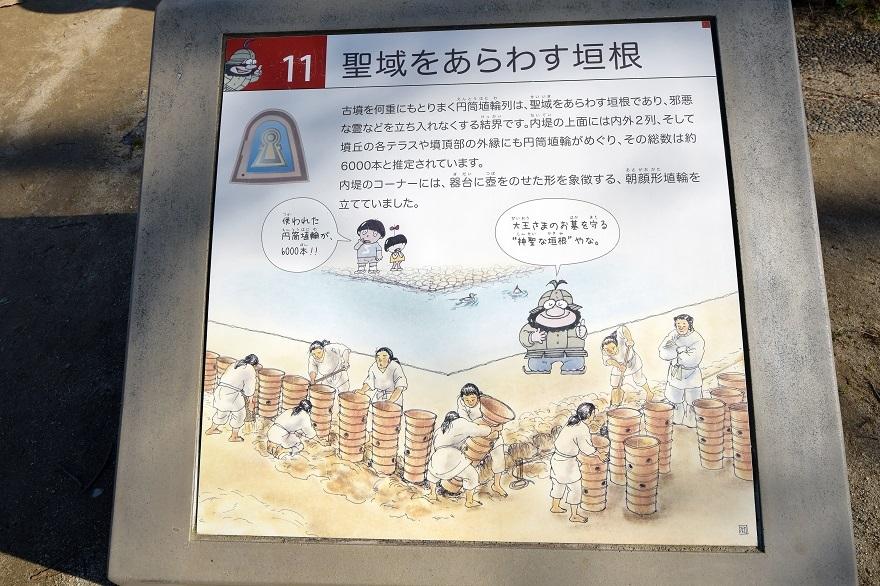 今城塚古墳 (34)