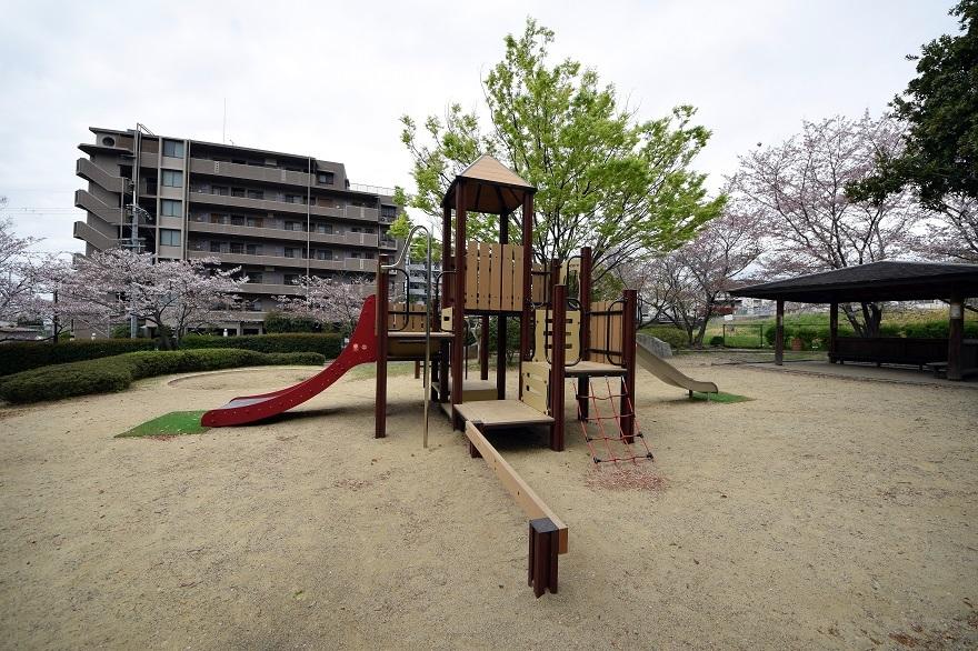 ハニワ工場公園 (29)