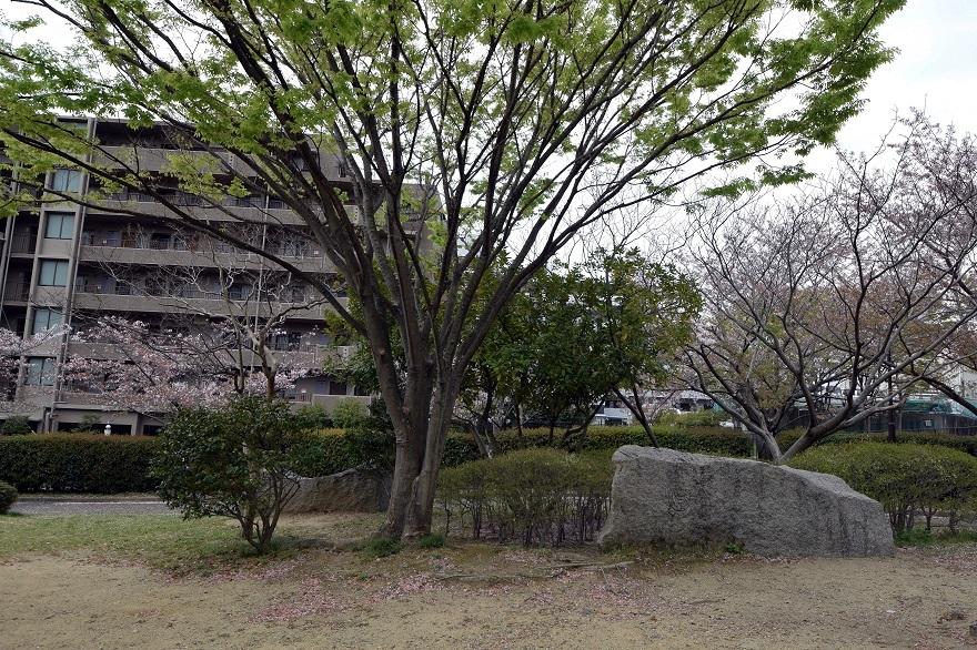 ハニワ工場公園 (31)