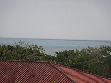 グランヴィリオリゾート石垣島 ヴィラガーデン