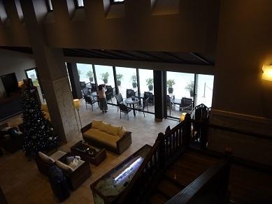 ホテルグランヴィリオ石垣島