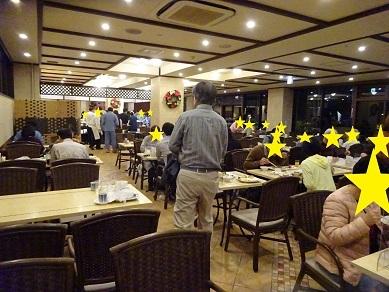 ホテルグランビリオ石垣島