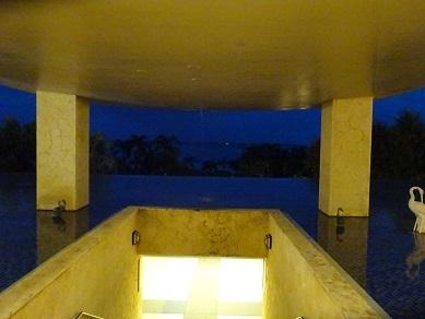グランヴィリオリゾート石垣島