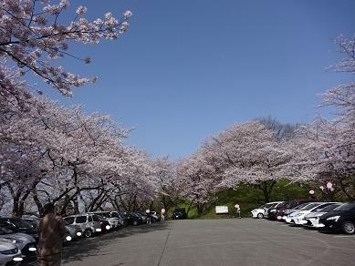 石川県教員総合研修センター いしかわ師範塾