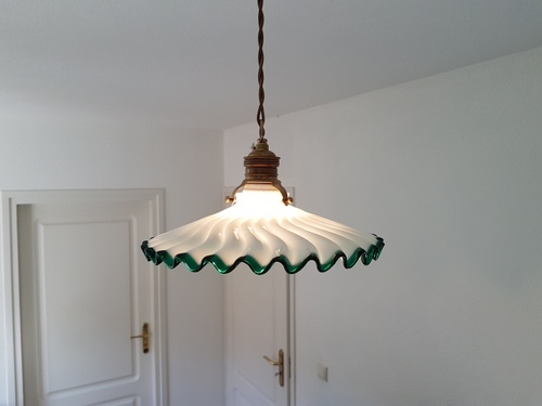 glasslampshade20200526.jpg