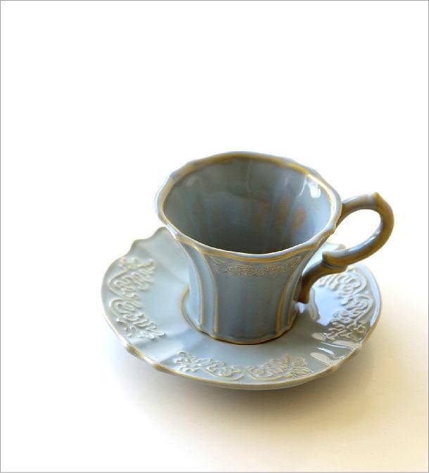 cup-arr2020-1.jpg