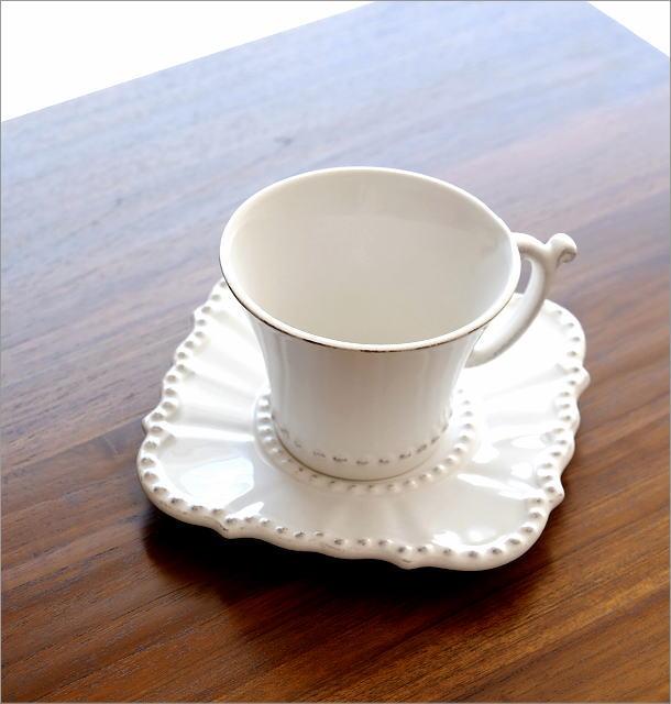 cup-arr2020-2.jpg