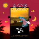 aorlaa氏ttraction