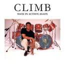 climbback