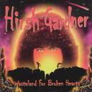 hirshgardner