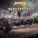 sevenshattered