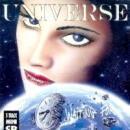 universewaiting