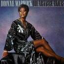dionnewarwickheartbreaker