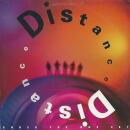 distance001