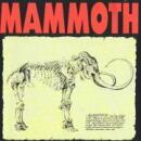 manmmoth
