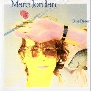 marcjordan001