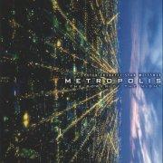 Metropolis001