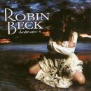 robinbeck001
