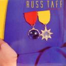 russtaff