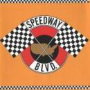 speedwayblvd
