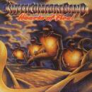 sweetcomfortband