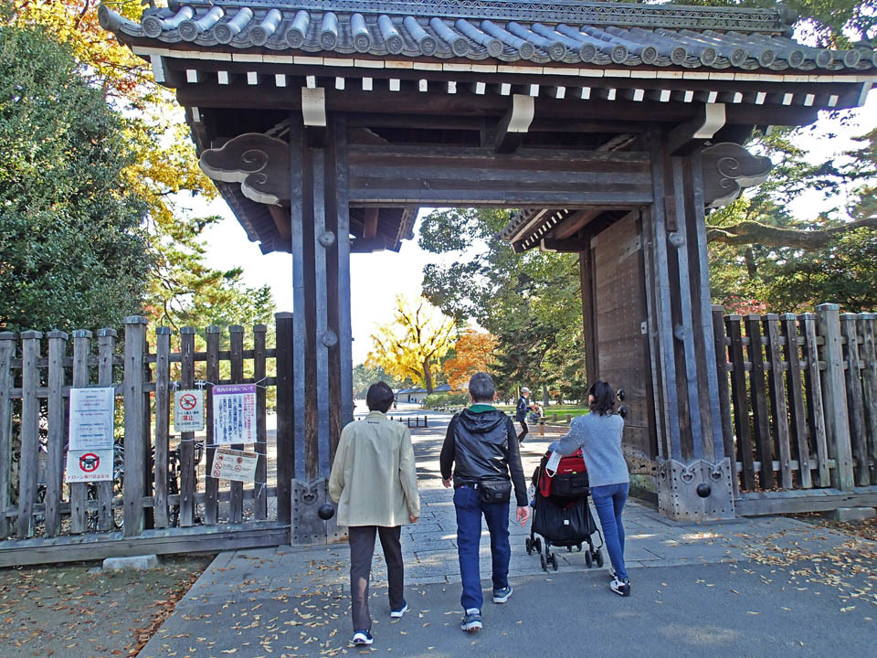 ichijo_760.jpg