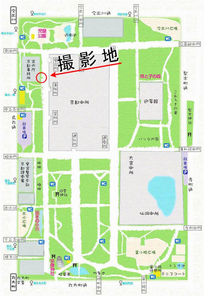 map_8815.jpg