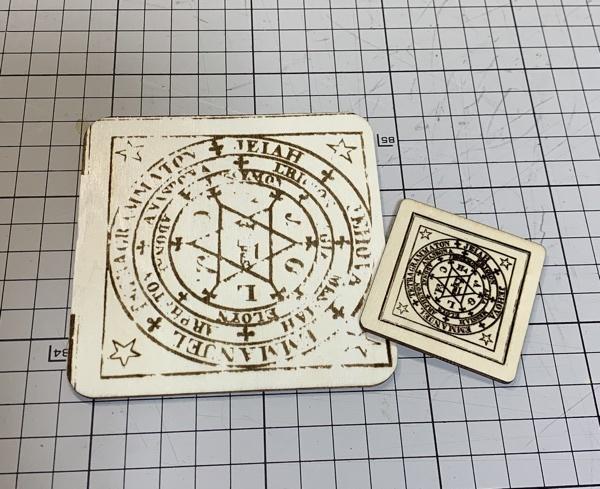 Laser stamping_04