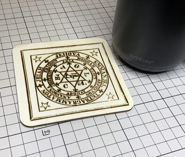Laser stamping_05