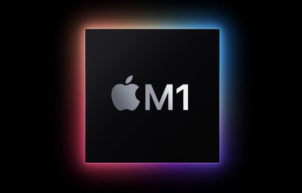 Apple20201111_01