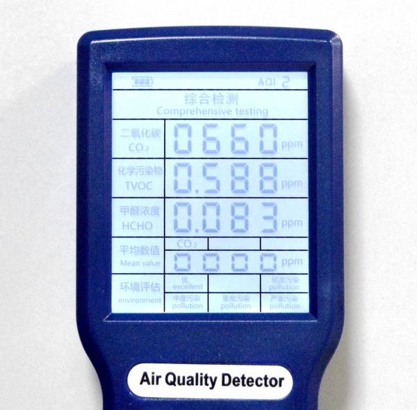 AirQualityDetector_03.jpg