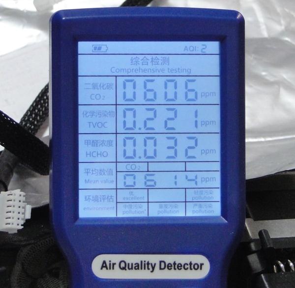 AirQualityDetector_05.jpg